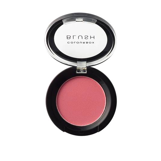 COLOURBOX Blush